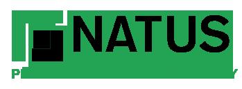 Fundacja Natus